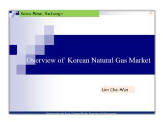 KPX(LIM Chai Wan)