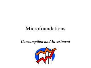 Microfoundations