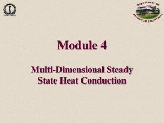 Module 4