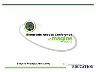 Best Electronic Practices