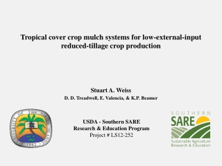 Nitrogen Use Efficiency in Vegetable Crops