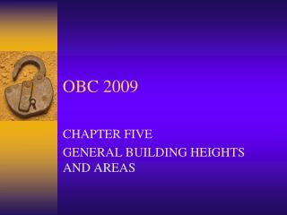 OBC 2009