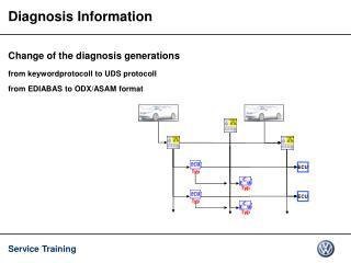 Diagnosis Information