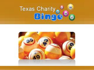 Bingo Harker Heights, TX