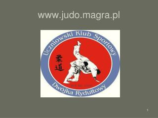 judo.magra.pl