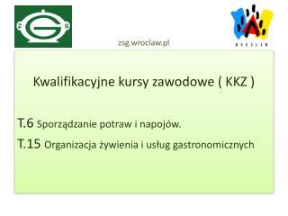 zsg.wroclaw.pl