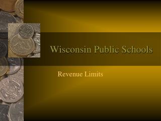 Wisconsin Public Schools