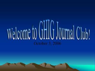 October 3, 2006