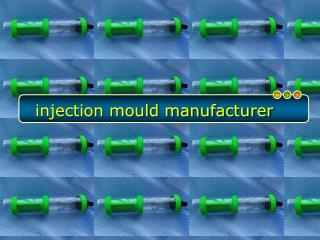 Why Injection Mould Manufacturer Needs to be Hired