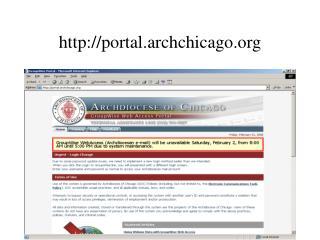 portal.archchicago