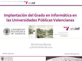 inf.upv.es