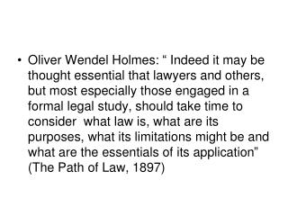 Hans Kelsen  ( Satjipto Rahardjo : Hukum Dalam Jagat Ketertiban, h.8-9) :