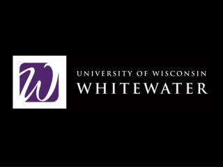 Where is Whitewater, Wisconsin?
