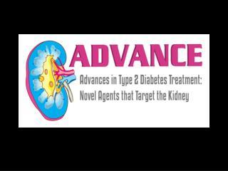 2011 US Diabetes Statistics