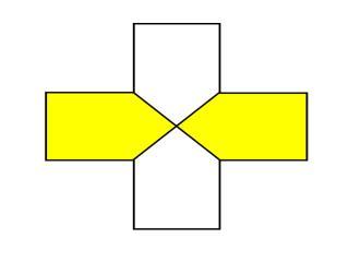 Stichting voor Volkshygiëne van Het Wit Gele Kruis Aruba