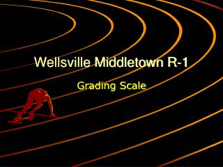 Wellsville Middletown R-1