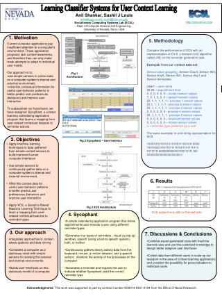 5. Methodology