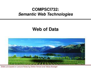 Web of Data