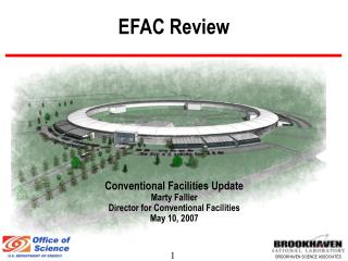 EFAC Review