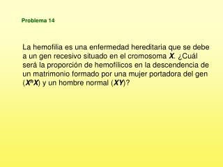 Problema 14