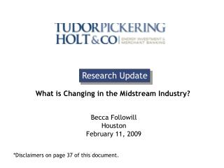Becca Followill Houston February 11, 2009