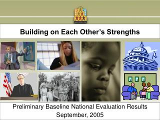 Building on Each Other�s Strengths