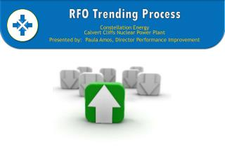 RFO Trending Process