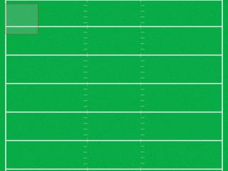 Our Offense Quick Passing Manual