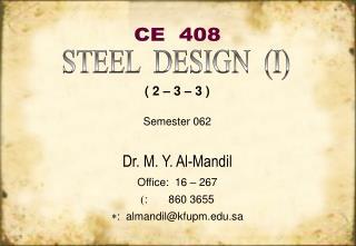 CE  408