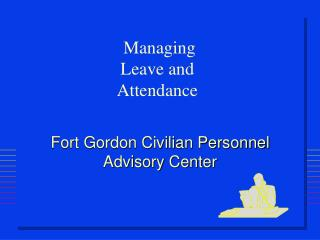 Fort Gordon Civilian Personnel Advisory Center