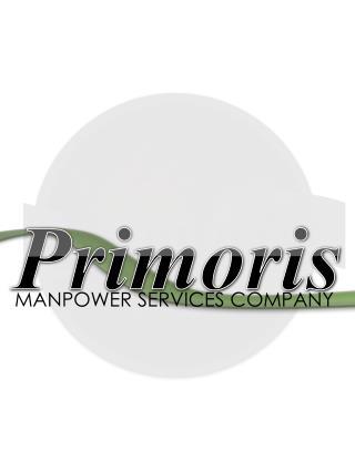 Primoris