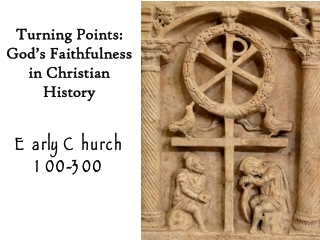Emerging Europe  the Byzantine Empire 400 - 1300