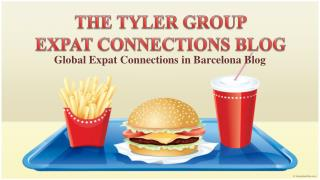 The Tyler Group Best of Barcelona's outdoor dining│Zimbio