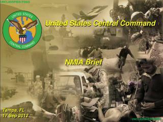 NMIA Brief