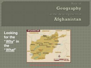 essay on canadas role in afghanistan