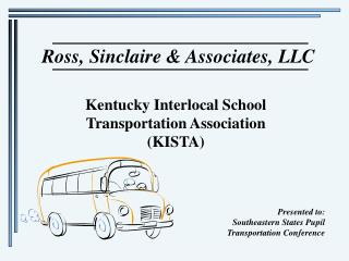 Ross, Sinclaire & Associates, LLC
