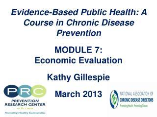 Kathleen N. Gillespie, PhD