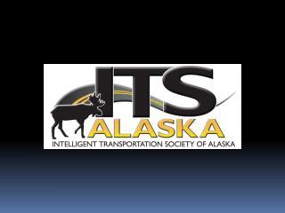 ITS Alaska
