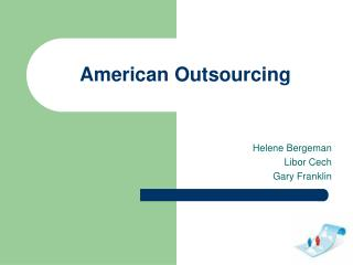 American Outsourcing