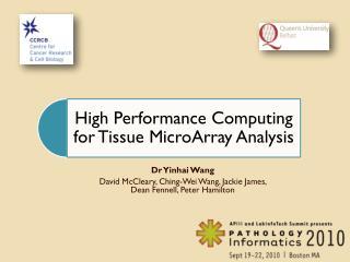Dr Yinhai Wang David McCleary, Ching-Wei Wang, Jackie James, Dean Fennell, Peter Hamilton