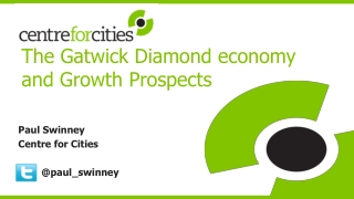 Diamonds for Investment and Growth  Reading Opportunities