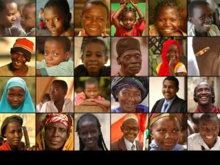 Procuring As One in Tanzania: Creating UN Efficiency & Effectiveness - UNCT 10 October 2008