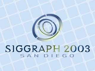 A Unified Content Strategy for ACM SIGGRAPH Chapters