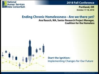 Homeless in Houston