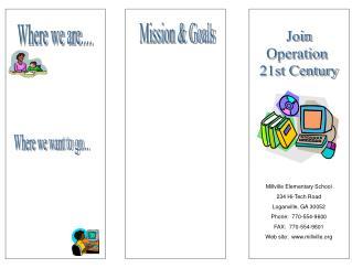 Join Operation  21st Century