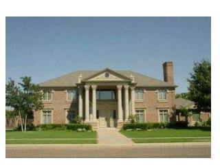 MY HOUSE – HOUSE # 1