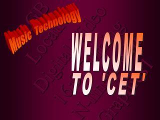 MusicTech4