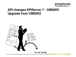 API  changes  EPiServer 7 - CMS6R2 Upgrade from  CMS6R2