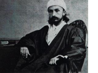 Anteliaisuus 3 LIITE Abdul Bahan kuvia