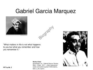 what is the theme of tuesday siesta This site might help you re: what is a summary of tuesday siesta by gabriel garcia marquez i really need a short summary cause my stuff is.